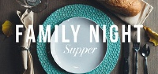 family-night-supper-small