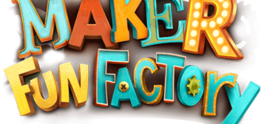 maker-fun-factory